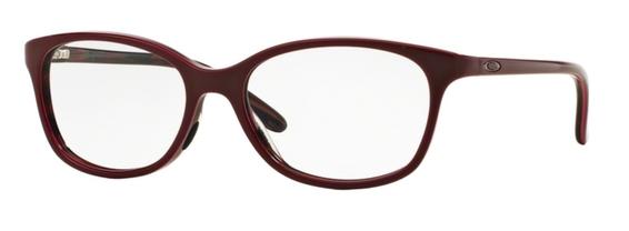 Oakley Standpoint OX1131 Eyeglasses