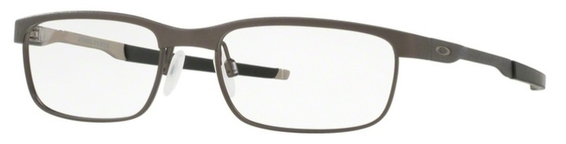Oakley Steel Plate OX3222 Eyeglasses