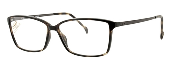 Stepper Stepper 30048 Eyeglasses