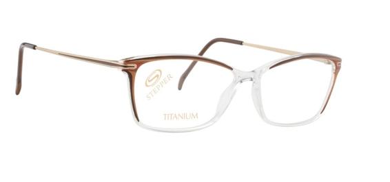 Stepper Stepper 30070 Eyeglasses