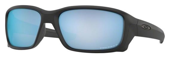 Oakley Straightlink OO9331 Eyeglasses