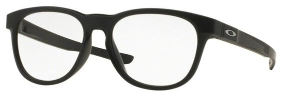 Oakley Stringer (Asian Fit) OX8088