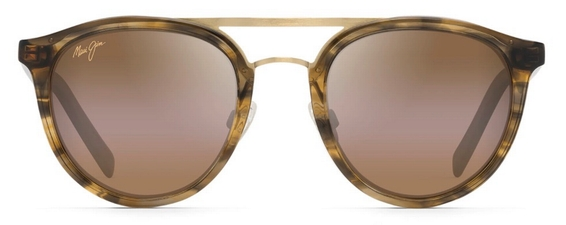 Maui Jim Sunny Days 529 Sunglasses