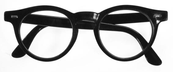 Chakra Eyewear Sunrock Eyeglasses