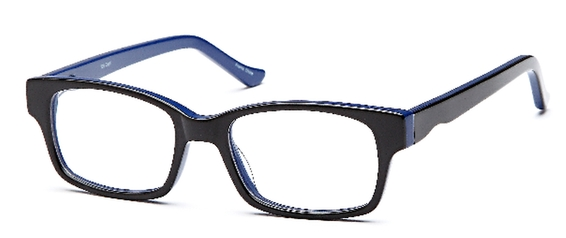 Capri Optics T 26