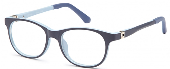 Capri Optics T 28