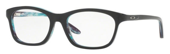 Oakley Taunt OX1091