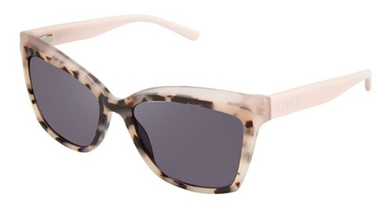Ted Baker TB106