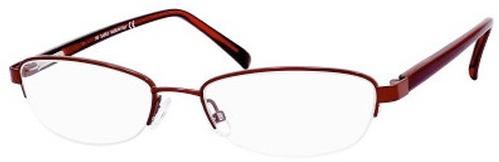 Safilo Elasta For Men Team 4127 Eyeglasses