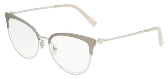 Tiffany Tf1132 Eyeglasses Frames