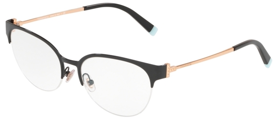 Tiffany TF1133 Eyeglasses