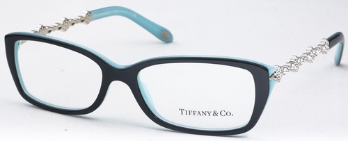 Tiffany TF2050B