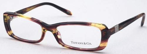 Tiffany TF2070B