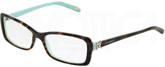Tiffany TF2091B