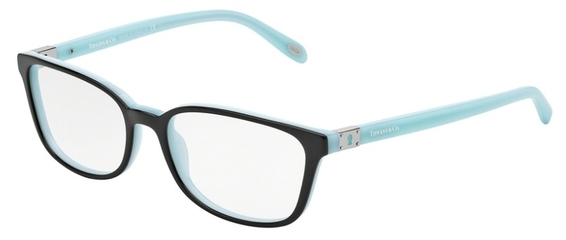 Tiffany TF2094F