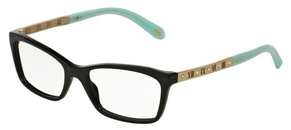 Tiffany TF2103B Eyeglasses Frames
