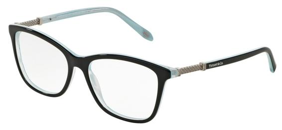 Tiffany TF2116B Eyeglasses