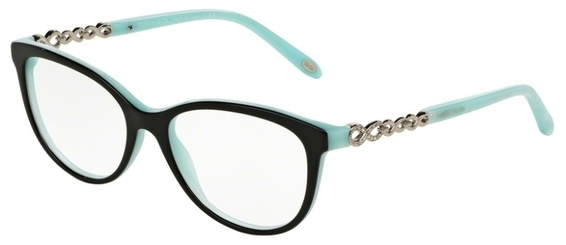 tiffany tf2120b
