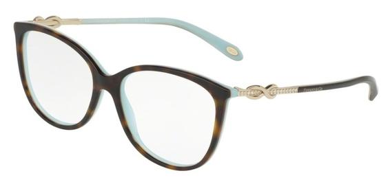 Tiffany TF2143B Eyeglasses