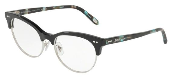 Tiffany TF2156 Eyeglasses Frames