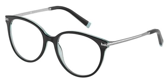 Tiffany TF2209 Eyeglasses