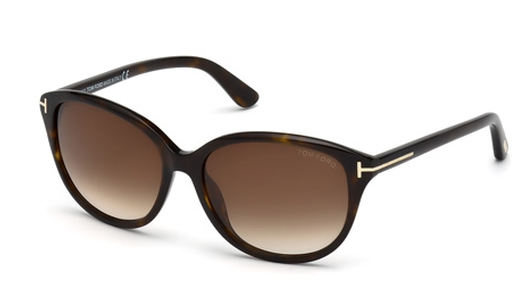 Tom Ford TF329 Karmen