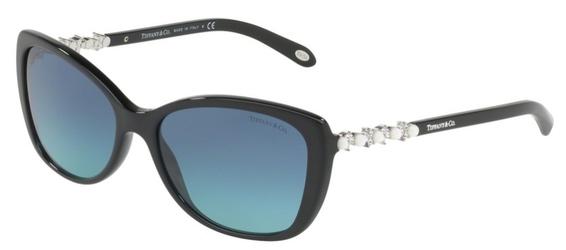 Tiffany TF4103HB Sunglasses