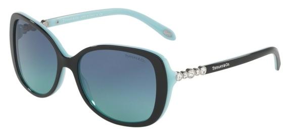 Tiffany TF4121B Sunglasses