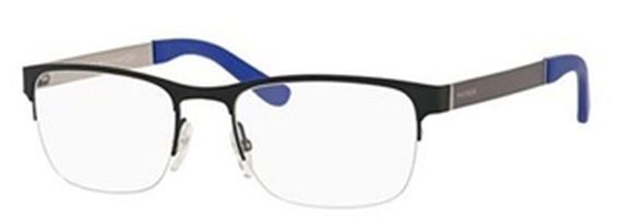 Tommy Hilfiger T.hilfiger 1324 Eyeglasses