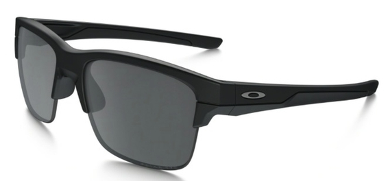 Oakley Thinlink OO9316