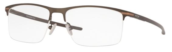Oakley Tie Bar .5 OX5140 Eyeglasses