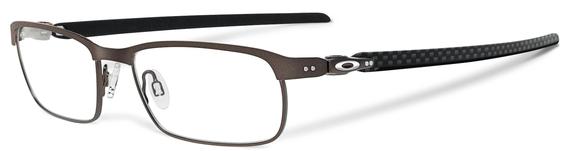 53b136334e081 Oakley Tincup Carbon OX5094 Eyeglasses Frames