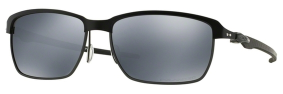 Oakley Tinfoil Carbon OO6018