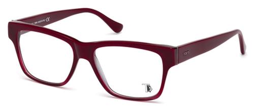Tod's TO5097 Eyeglasses