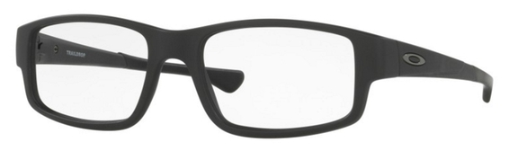 Oakley Traildrop OX8104