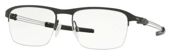 Oakley Truss Rod 0.5 OX5123