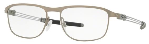 Oakley Truss Rod R OX5122