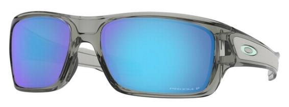 Oakley Youth Turbine XS Junior OJ9003 Sunglasses