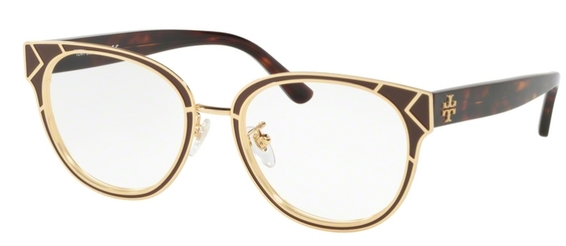 Tory Burch TY1055 Eyeglasses