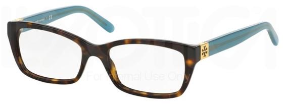 Tory Burch TY2049 Eyeglasses