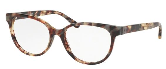 Tory Burch TY2071 Eyeglasses