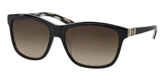 Tory Burch TY7031 Sunglasses