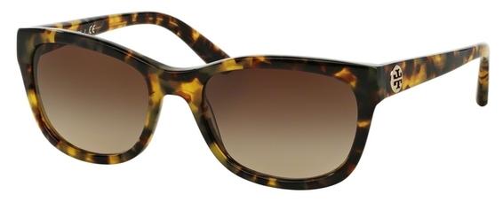 Tory Burch TY7044 Sunglasses