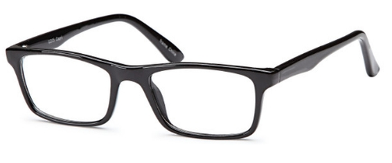 Capri Optics U 205