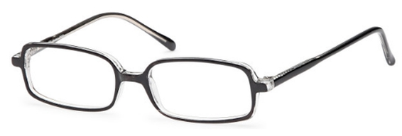 Capri Optics U-28