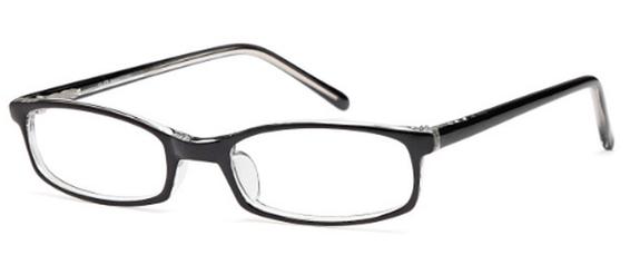 Capri Optics U 42