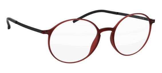 Silhouette URBAN LITE 2901 Eyeglasses