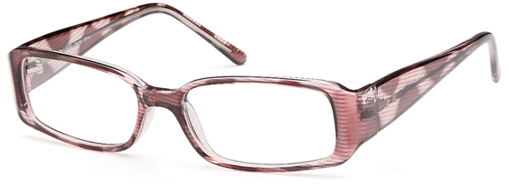 Capri Optics US 56