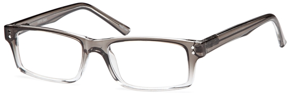 Capri Optics US 75