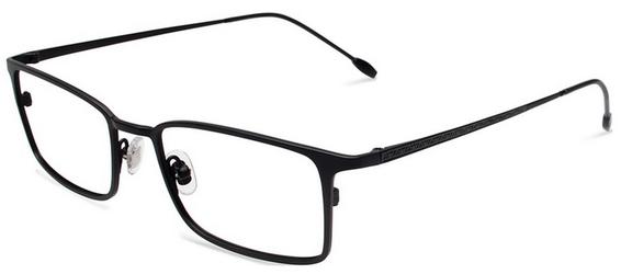 John Varvatos V147 Eyeglasses